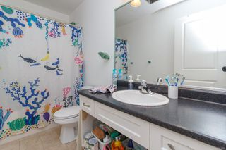 Photo 18: 6563 E Grant Rd in : Sk Sooke Vill Core House for sale (Sooke)  : MLS®# 862633