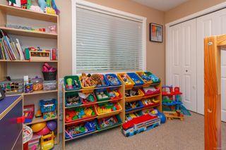 Photo 16: 6563 E Grant Rd in : Sk Sooke Vill Core House for sale (Sooke)  : MLS®# 862633