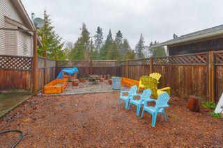 Photo 24: 6563 E Grant Rd in : Sk Sooke Vill Core House for sale (Sooke)  : MLS®# 862633