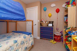 Photo 17: 6563 E Grant Rd in : Sk Sooke Vill Core House for sale (Sooke)  : MLS®# 862633