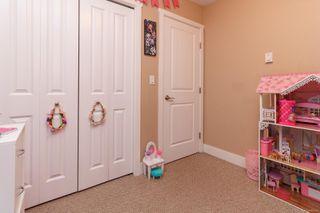 Photo 20: 6563 E Grant Rd in : Sk Sooke Vill Core House for sale (Sooke)  : MLS®# 862633