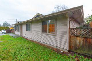 Photo 3: 6563 E Grant Rd in : Sk Sooke Vill Core House for sale (Sooke)  : MLS®# 862633