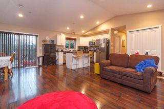 Photo 5: 6563 E Grant Rd in : Sk Sooke Vill Core House for sale (Sooke)  : MLS®# 862633