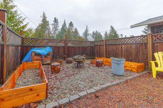 Photo 23: 6563 E Grant Rd in : Sk Sooke Vill Core House for sale (Sooke)  : MLS®# 862633