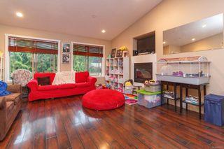 Photo 7: 6563 E Grant Rd in : Sk Sooke Vill Core House for sale (Sooke)  : MLS®# 862633