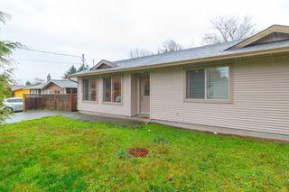 Photo 2: 6563 E Grant Rd in : Sk Sooke Vill Core House for sale (Sooke)  : MLS®# 862633