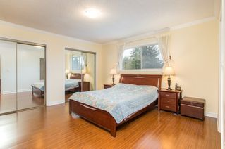 Photo 21: 3500 BEARCROFT Drive in Richmond: East Cambie House for sale : MLS®# R2528519