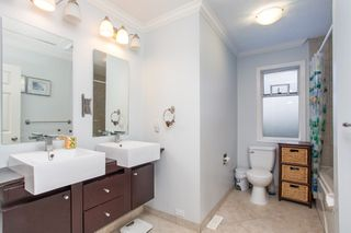 Photo 28: 3500 BEARCROFT Drive in Richmond: East Cambie House for sale : MLS®# R2528519