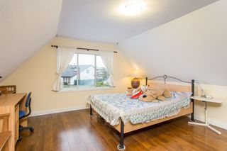 Photo 26: 3500 BEARCROFT Drive in Richmond: East Cambie House for sale : MLS®# R2528519