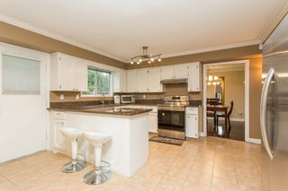 Photo 10: 3500 BEARCROFT Drive in Richmond: East Cambie House for sale : MLS®# R2528519