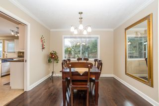 Photo 9: 3500 BEARCROFT Drive in Richmond: East Cambie House for sale : MLS®# R2528519