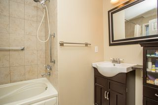 Photo 22: 3500 BEARCROFT Drive in Richmond: East Cambie House for sale : MLS®# R2528519