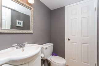 Photo 17: 3500 BEARCROFT Drive in Richmond: East Cambie House for sale : MLS®# R2528519