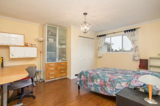 Photo 25: 3500 BEARCROFT Drive in Richmond: East Cambie House for sale : MLS®# R2528519