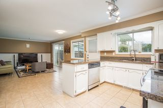 Photo 13: 3500 BEARCROFT Drive in Richmond: East Cambie House for sale : MLS®# R2528519