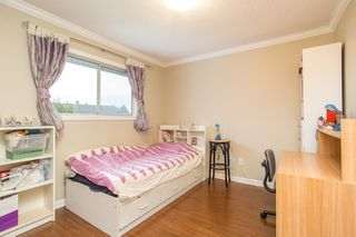 Photo 27: 3500 BEARCROFT Drive in Richmond: East Cambie House for sale : MLS®# R2528519