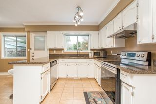Photo 14: 3500 BEARCROFT Drive in Richmond: East Cambie House for sale : MLS®# R2528519