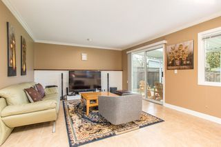 Photo 15: 3500 BEARCROFT Drive in Richmond: East Cambie House for sale : MLS®# R2528519