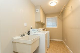 Photo 18: 3500 BEARCROFT Drive in Richmond: East Cambie House for sale : MLS®# R2528519