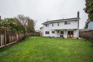 Photo 30: 3500 BEARCROFT Drive in Richmond: East Cambie House for sale : MLS®# R2528519
