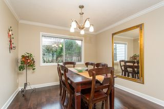 Photo 8: 3500 BEARCROFT Drive in Richmond: East Cambie House for sale : MLS®# R2528519
