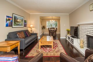 Photo 4: 3500 BEARCROFT Drive in Richmond: East Cambie House for sale : MLS®# R2528519