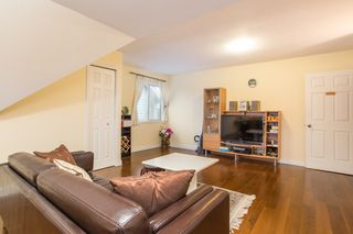 Photo 24: 3500 BEARCROFT Drive in Richmond: East Cambie House for sale : MLS®# R2528519