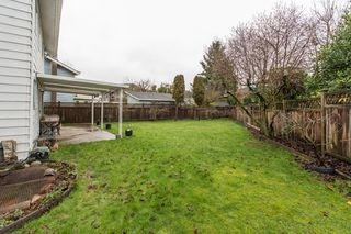 Photo 29: 3500 BEARCROFT Drive in Richmond: East Cambie House for sale : MLS®# R2528519