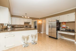 Photo 12: 3500 BEARCROFT Drive in Richmond: East Cambie House for sale : MLS®# R2528519