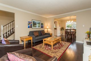 Photo 6: 3500 BEARCROFT Drive in Richmond: East Cambie House for sale : MLS®# R2528519