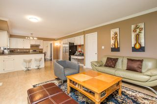 Photo 16: 3500 BEARCROFT Drive in Richmond: East Cambie House for sale : MLS®# R2528519