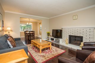 Photo 5: 3500 BEARCROFT Drive in Richmond: East Cambie House for sale : MLS®# R2528519