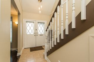 Photo 7: 3500 BEARCROFT Drive in Richmond: East Cambie House for sale : MLS®# R2528519