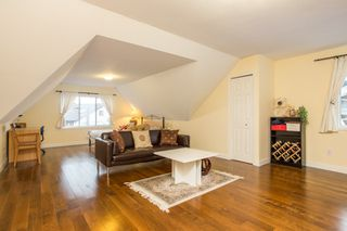 Photo 23: 3500 BEARCROFT Drive in Richmond: East Cambie House for sale : MLS®# R2528519