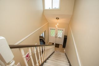 Photo 20: 3500 BEARCROFT Drive in Richmond: East Cambie House for sale : MLS®# R2528519