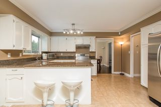Photo 11: 3500 BEARCROFT Drive in Richmond: East Cambie House for sale : MLS®# R2528519