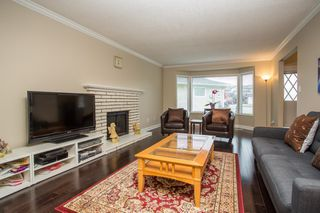 Photo 3: 3500 BEARCROFT Drive in Richmond: East Cambie House for sale : MLS®# R2528519