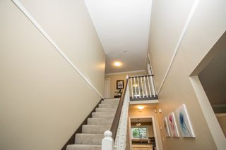 Photo 19: 3500 BEARCROFT Drive in Richmond: East Cambie House for sale : MLS®# R2528519