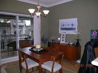 Photo 6: 39 - 15133 - 29A Ave in SURREY: House for sale (Crescent Park)  : MLS®# F2526972