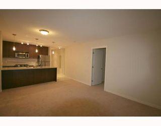 Photo 2: 1111 5811 NO 3 Road in Aqua: Home for sale : MLS®# V751282