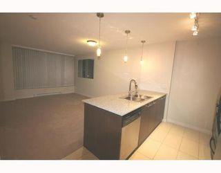 Photo 3: 1111 5811 NO 3 Road in Aqua: Home for sale : MLS®# V751282