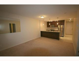 Photo 4: 1111 5811 NO 3 Road in Aqua: Home for sale : MLS®# V751282