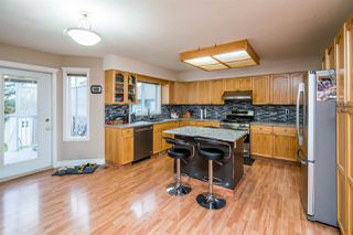 Photo 6: 6967 CHARTWELL Crescent in Prince George: Lafreniere House for sale (PG City South (Zone 74))  : MLS®# R2412778