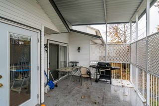 Photo 4: 6967 CHARTWELL Crescent in Prince George: Lafreniere House for sale (PG City South (Zone 74))  : MLS®# R2412778
