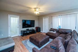 Photo 11: 6967 CHARTWELL Crescent in Prince George: Lafreniere House for sale (PG City South (Zone 74))  : MLS®# R2412778