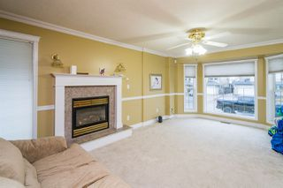 Photo 8: 6967 CHARTWELL Crescent in Prince George: Lafreniere House for sale (PG City South (Zone 74))  : MLS®# R2412778