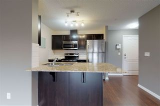 Photo 6: 202 271 CHARLOTTE Way: Sherwood Park Condo for sale : MLS®# E4177532