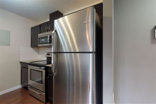Photo 5: 202 271 CHARLOTTE Way: Sherwood Park Condo for sale : MLS®# E4177532