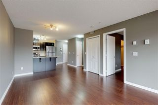 Photo 9: 202 271 CHARLOTTE Way: Sherwood Park Condo for sale : MLS®# E4177532