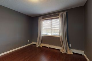 Photo 12: 202 271 CHARLOTTE Way: Sherwood Park Condo for sale : MLS®# E4177532